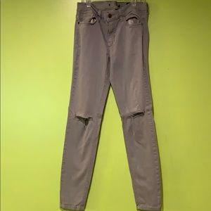 SP Black Lable women's pants